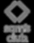 sams_club_logo.png