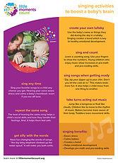 Activity_Sheet_SING.jpg