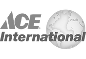 Ace-international-Logo.png