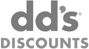 dds-discounts-logo-vector.png