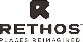 Rethos_full_rgb_gray.jpg