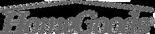 Homegoods Logo.png