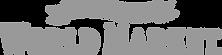 WorldMarket_logo.png