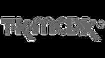 tk-maxx-logo-vector.png