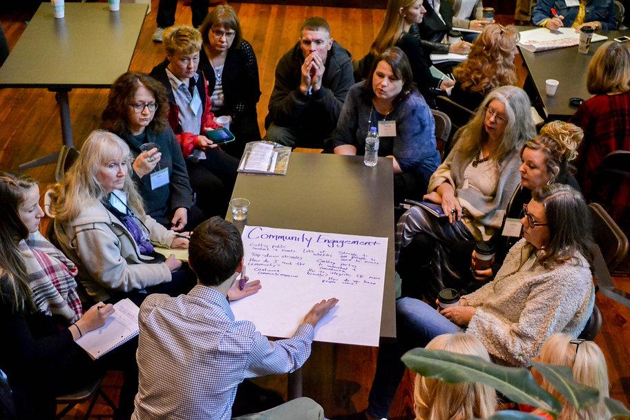 Community Engagement hero pic.jpg