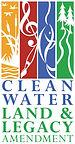 Clean Water Legacy.jpg