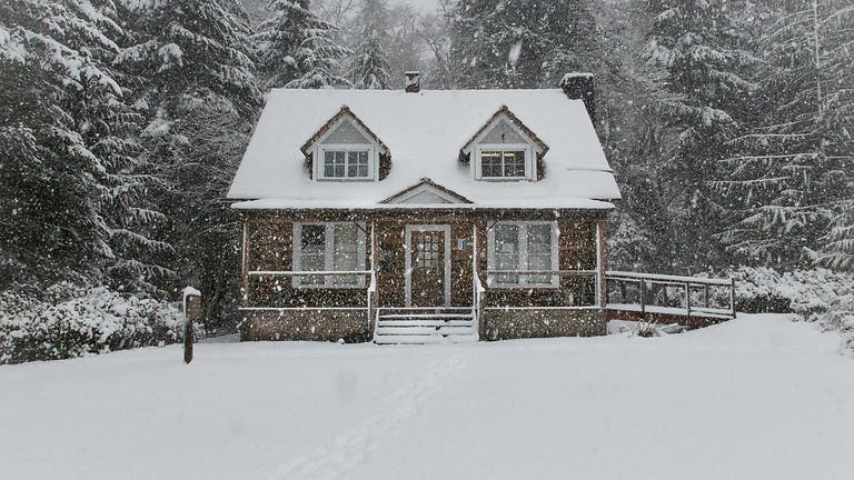 Home Weatherization - 2 CE Credits