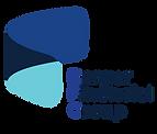 Berger_Logo_Color_HEX-01.png