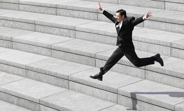 Businessman_Success_Leap_MI600.jpg