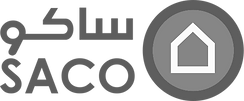 SACO_logo.png