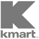 Kmart_logo.png