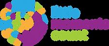 LittleMomentsCount_logo_color_RGB.png