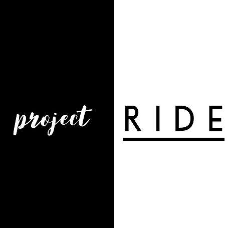 projectride.jpg