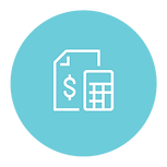 Tax_Icon-01.png