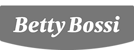 BettyBossi_logo.png