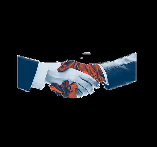 conlego_handshake_1_3.png