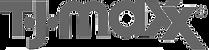 tjmaxx logo.png