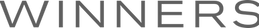 Winners_logo.png