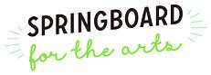 Springboard Logo - 1.jpg