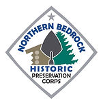 NorthernBedrock_Logo_RGB.jpg