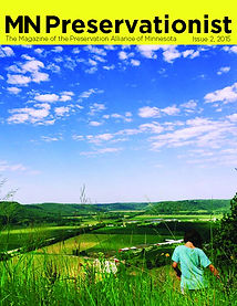 Issue 2 2015 Box Photo.jpg