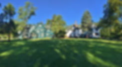 Linden Hill.jpg