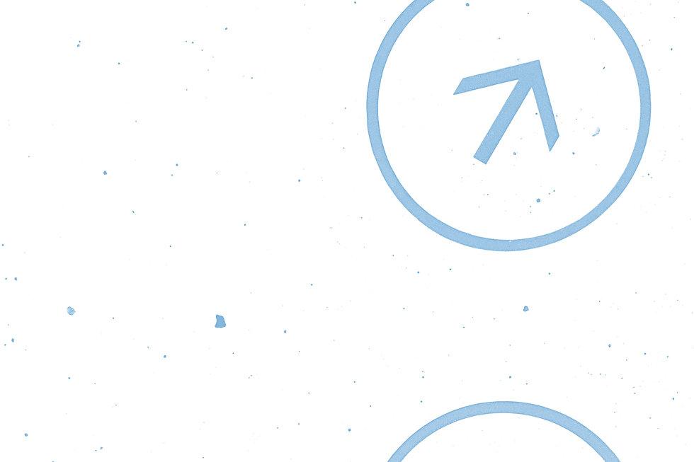 conlego_header_6.jpg