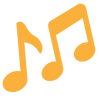 musicicon_orange-01.png