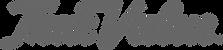 True_Value_logo.png