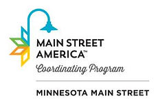 natl main street logo.jpg