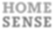 Homesense-Logo.png