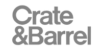 crate barrel logo.png