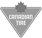 CanadianTire_Logo.png