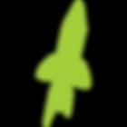 rocketicon_green-01.png