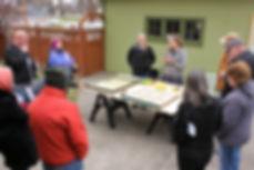 Homeowner workshops internal page hero i