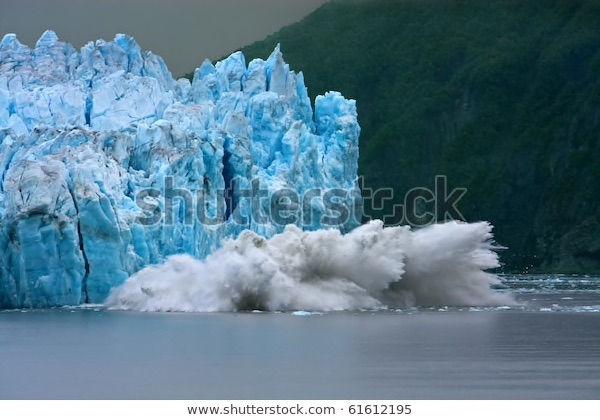 hubbard-glacier-calving-longest-tidewate