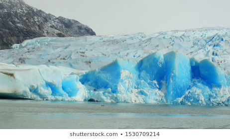 grey-glacier-patagoniachile-surrounded-b