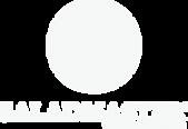 saladmaster logo.png