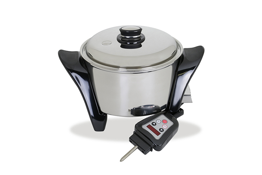 5 Qt. (4.7L) Multi-Purpose Oil Core