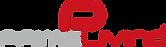 Prime Living Logo - Kithcen AI.png
