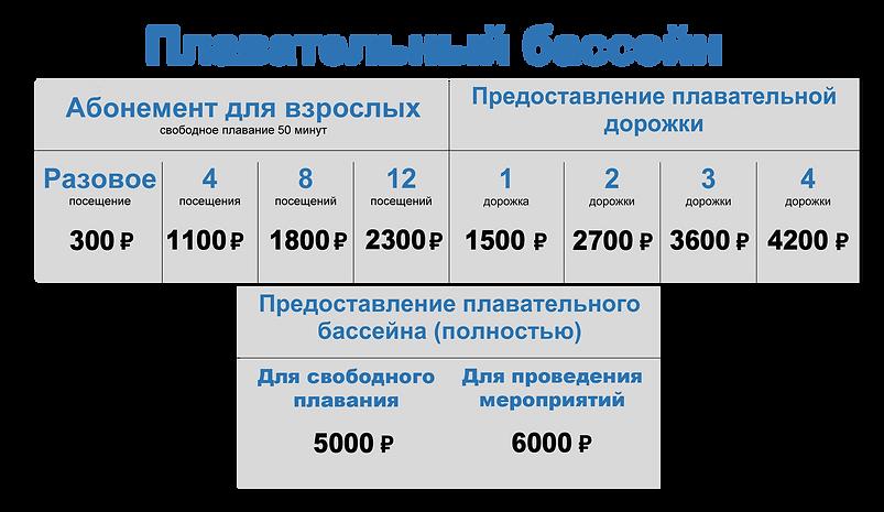 Бассейн-2021.png