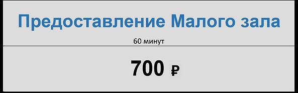 Малый_зал-2021.PNG