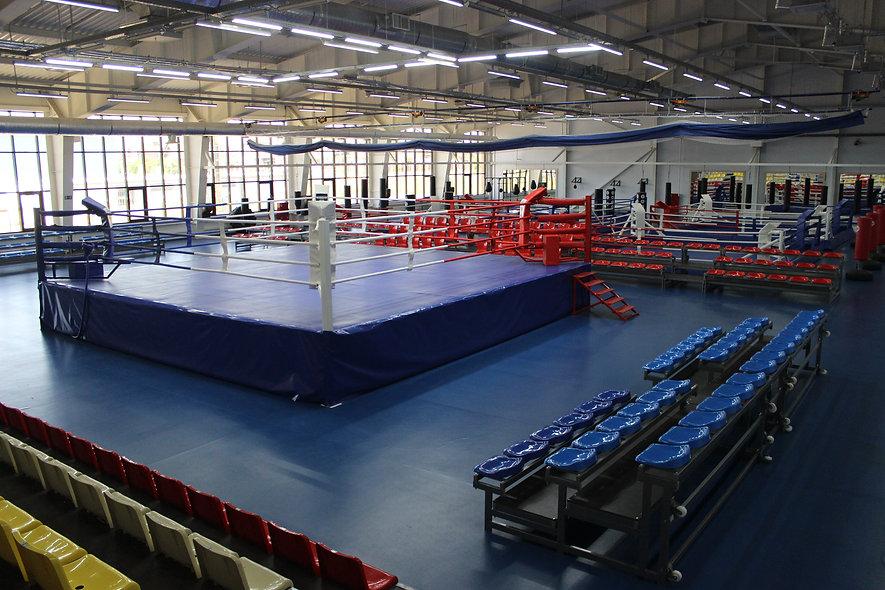 10. Зал бокса-1.JPG