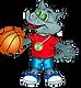 Волк-баскетбол.png