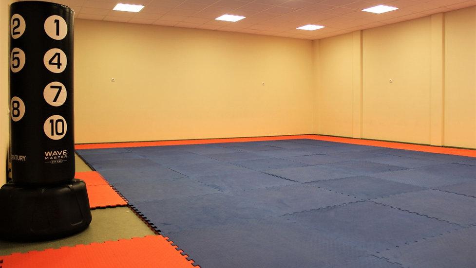 Малый зал.jpeg