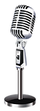 microphone_PNG7908.png