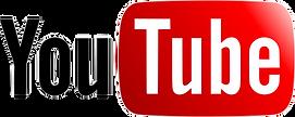 1280px-Logo_YouTube_por_Hernando.svg.png