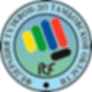 федерация тхэквон-до.jpg
