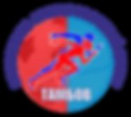 Логотип-Земля-5.png