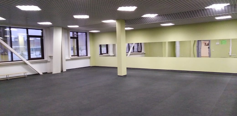 тренировочный зал фото.png